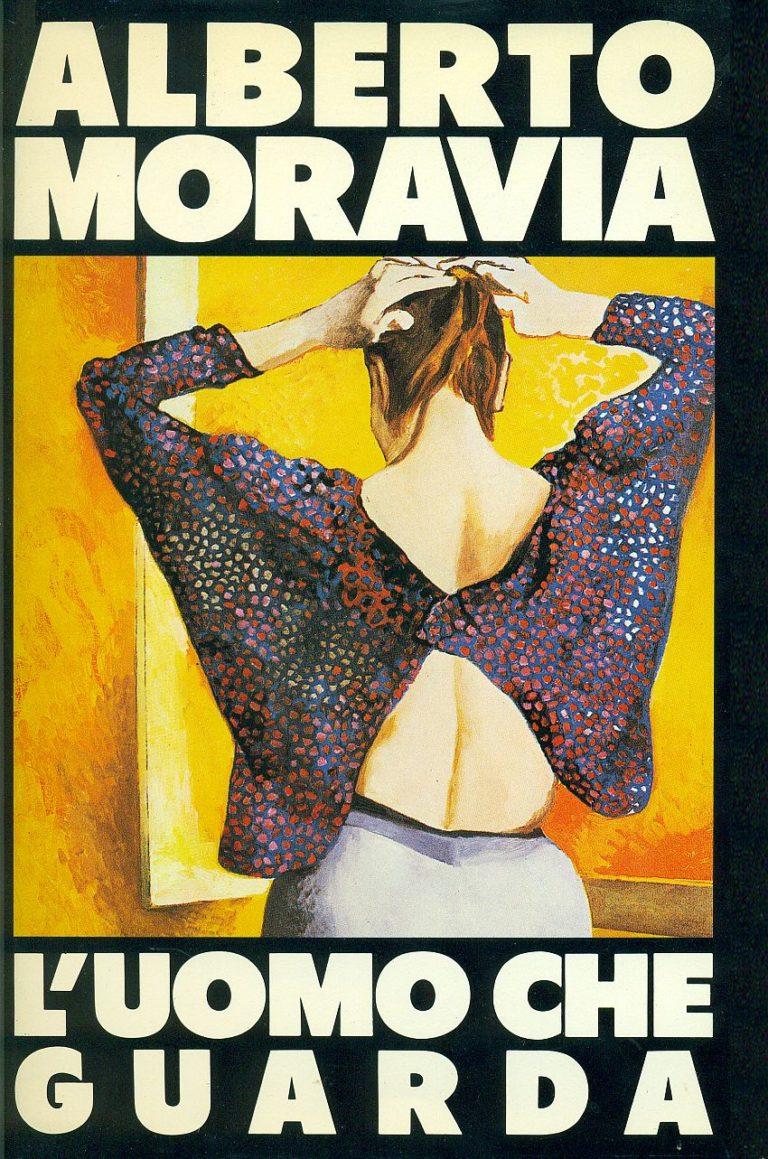 Narrativa erotica: cinque libri da leggere