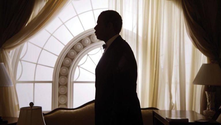 """""""The Butler"""": mezzo secolo<br> di storia americana <br>con gli occhi di un """"negro"""""""