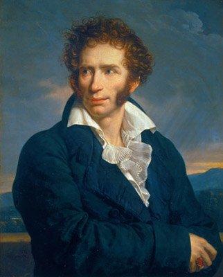 Il despota acclamato: <br>evoluzione del mito napoleonico<br> attraverso gli occhi di Foscolo