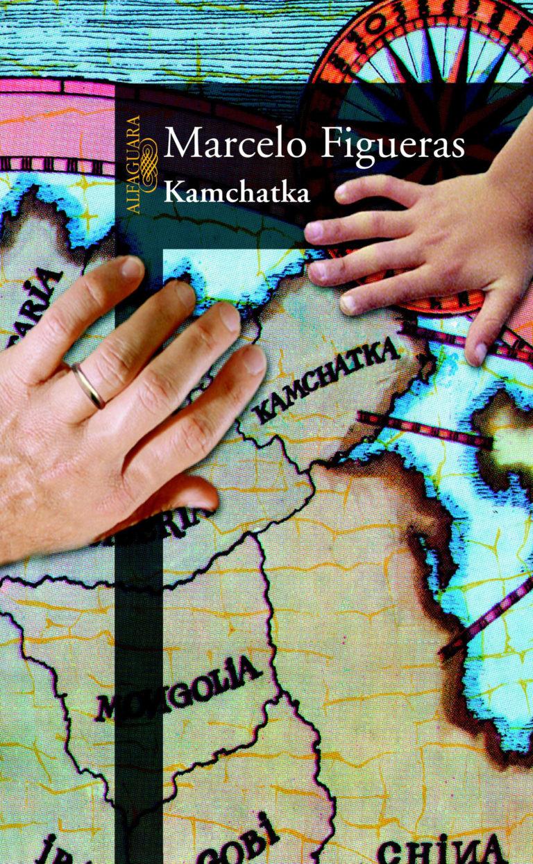 """""""Kamchatka"""" di Marcelo Figueras:<br> l'amore di una famiglia<br> contro l'orrore della dittatura"""