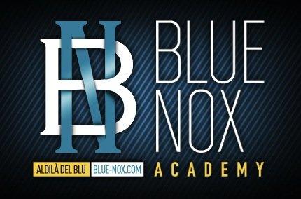 La Blue Nox Academy è una delle migliori crew d'Italia per almeno cinque motivi