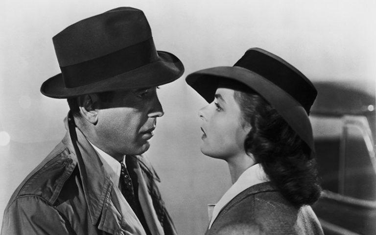 Avremo sempre Casablanca