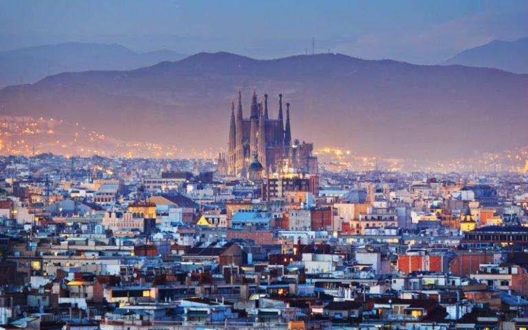 Catalanismo differente: il derby di Barcellona