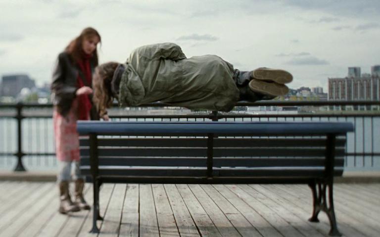 """""""Mr. Nobody"""": la narrazione della decisione"""