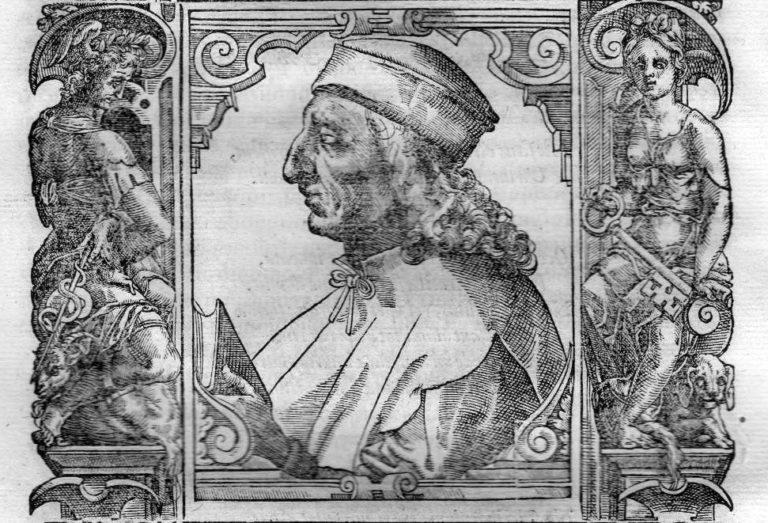 Pomponio Leto: recuperare l'antichità per affrontare il presente
