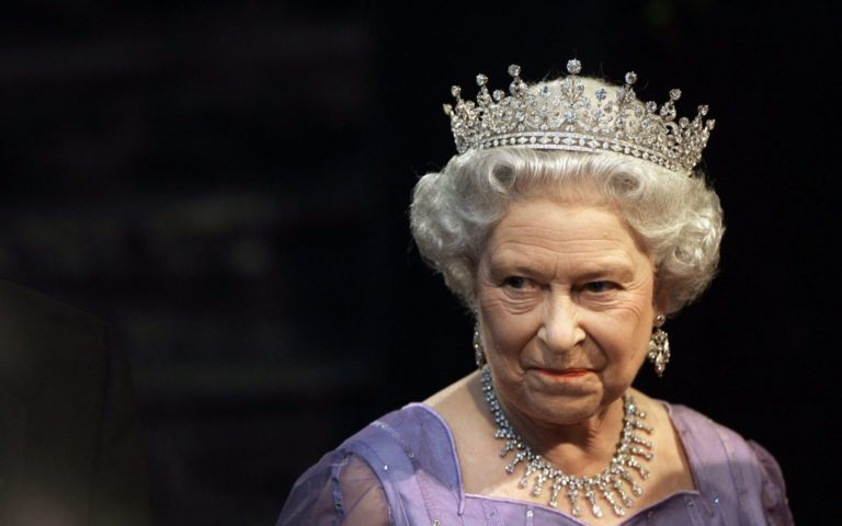 Elisabetta II: 65 anni da regina