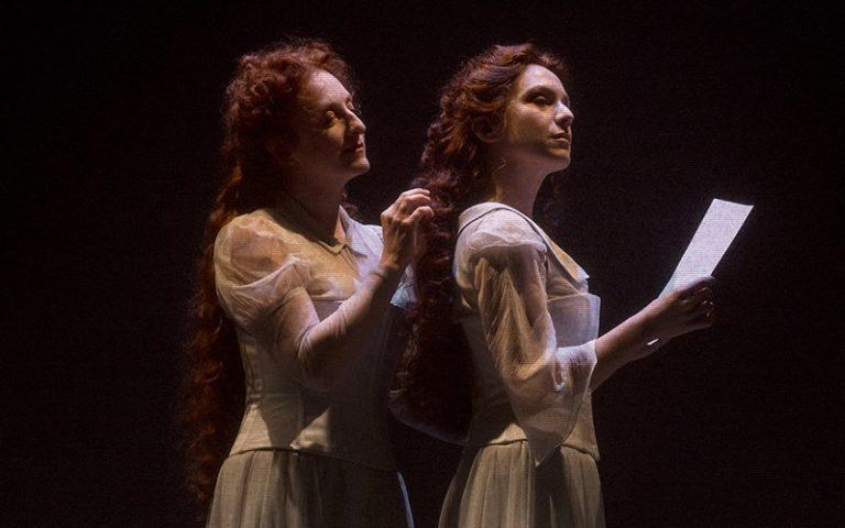 Al Piccolo Teatro tre donne per Balzac