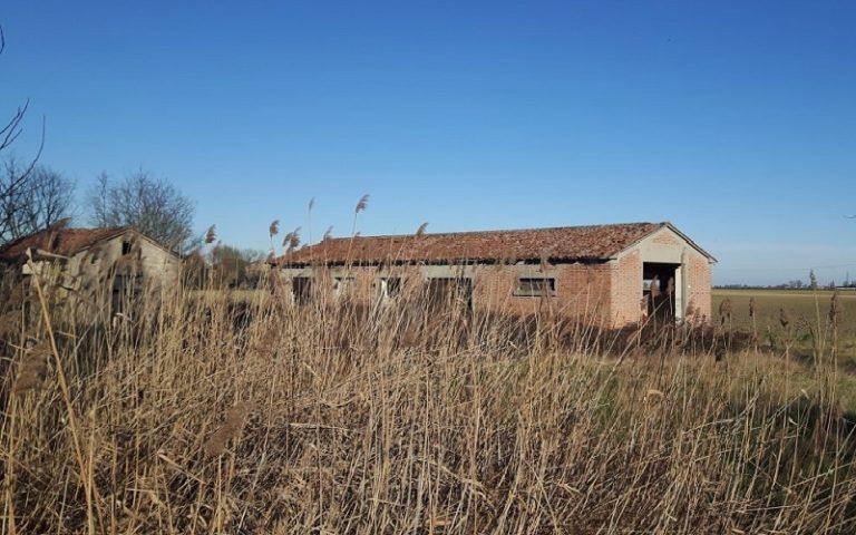 Immobili dismessi riabilitati: i cammini d'Italia che danno lavoro agli italiani
