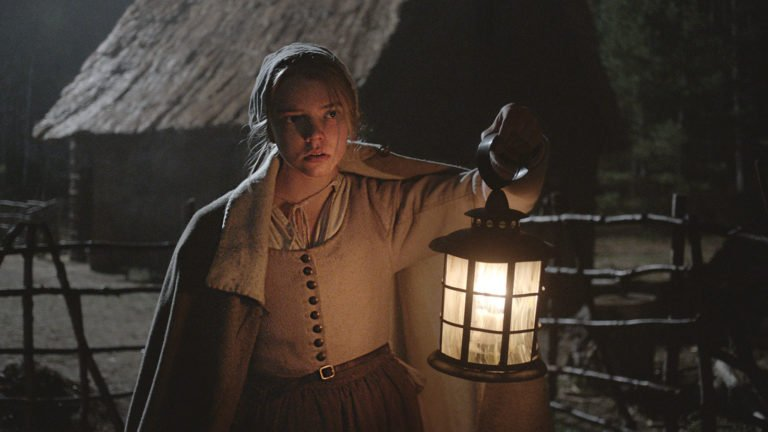 The Witch, superstizione e peccato in un horror d'autore