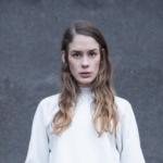 Anna of the North, la nuova frontiera del dream pop