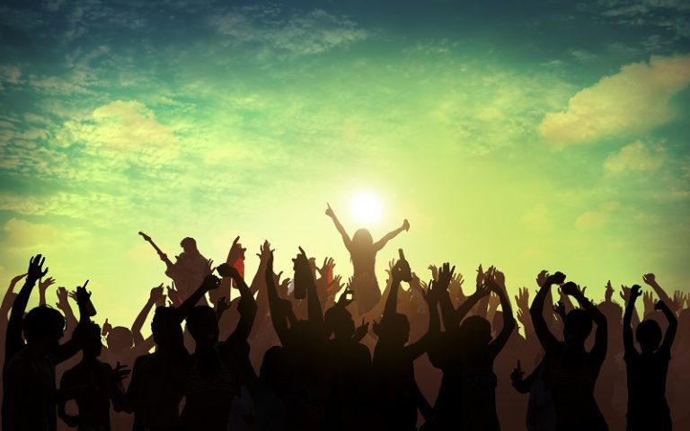 Cultura formato festival: gli appuntamenti estivi in Italia