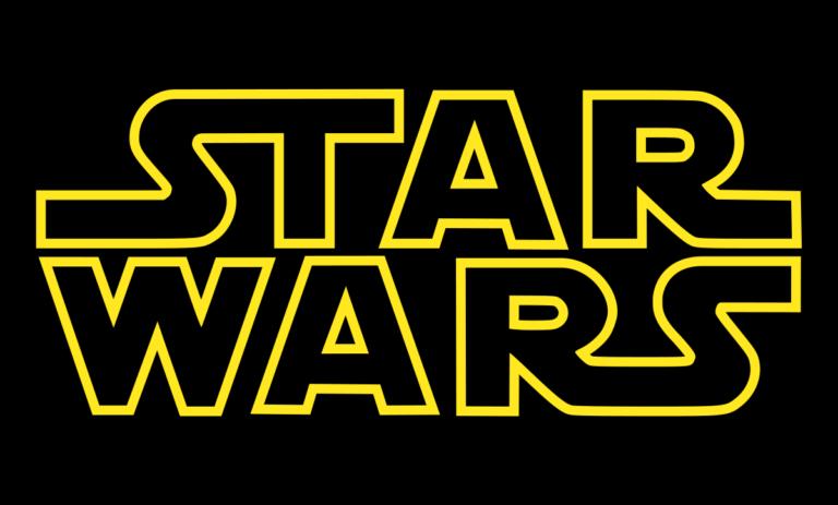 Star Wars: tra antropologia interstellare e cosmogonia