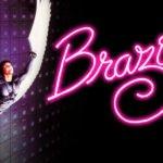 Brazil di Terry Gilliam: quando burocrazia fa rima con distopia