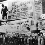 Dal Film d'Art al sogno hollywoodiano: l'economia e la storia del Cinema