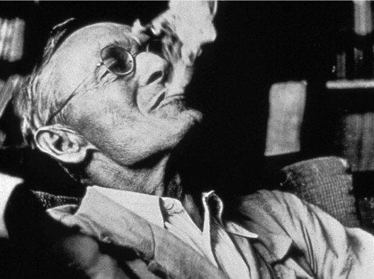 La ricerca dell'io in Hermann Hesse