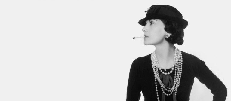 Coco Chanel: la donna dietro il marchio