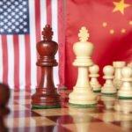 Cool war: il futuro della competizione globale tra Stati Uniti e Cina
