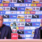 L'anno zero del calcio italiano