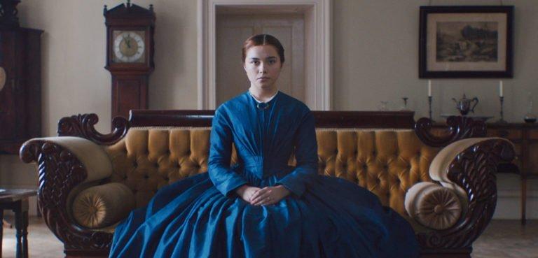 Lady Macbeth: da vittima a carnefice