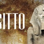 Una tomba egizia a Milano: al Mudec l'Egitto di Amenofi II