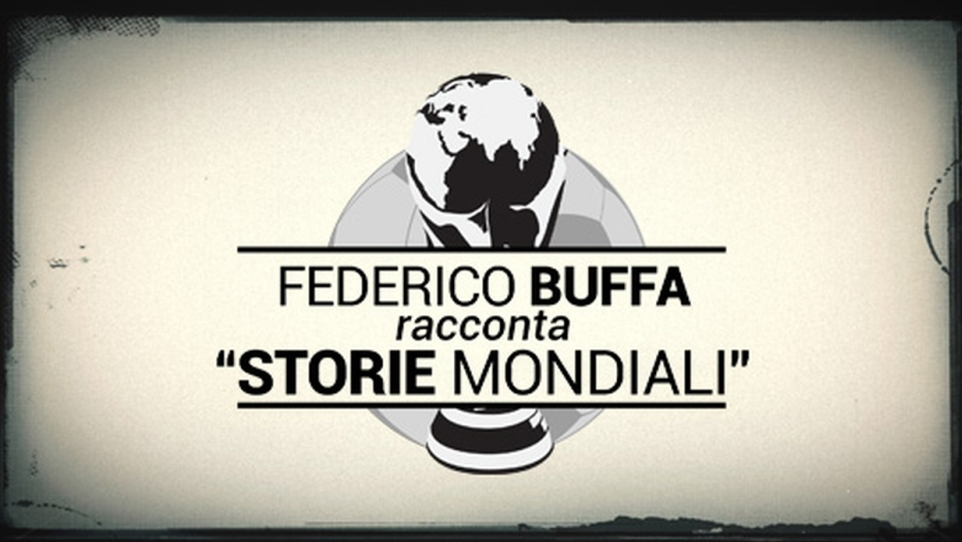 Federico Buffa