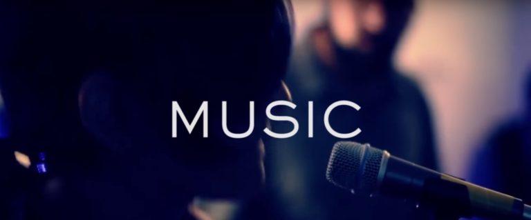 Sofar: un modo completamente nuovo di fare e vivere la musica
