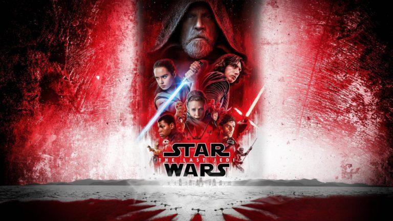 """""""Star Wars – the last Jedi"""", l'età dell'adolescenza nella soap opera spaziale"""