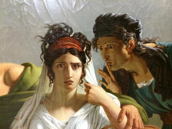 Jean Racine e l'apologia di Fedra