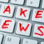 Fake News vs Red Botton: a rischio la libertà d'espressione?
