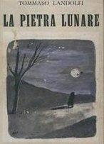 La pietra lunare