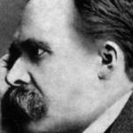 """""""Su verità e menzogna in senso extramorale"""" di Friedrich Nietzsche"""