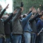Il paradosso della tolleranza: perché il saluto romano deve essere condannato