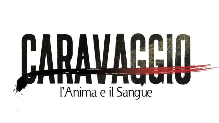 """Caravaggio e il successo dei """"film evento"""" che invita a riflettere"""