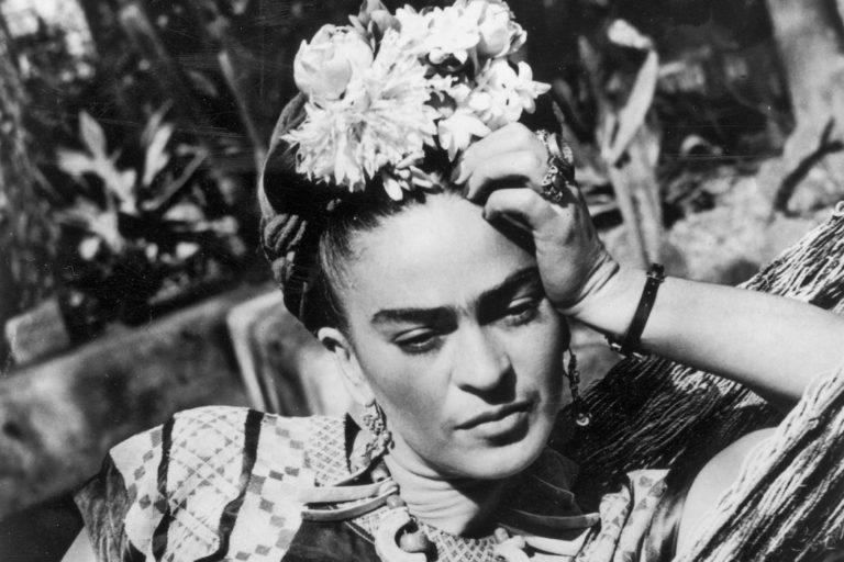 Non rendiamo Frida Kahlo l'icona mainstream che non avrebbe voluto essere