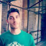 Gianluca Grimaldi