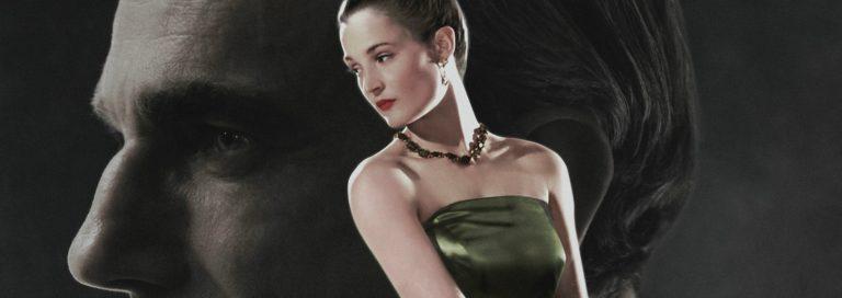 «Il filo nascosto»: trame psicologiche intessute in alta moda