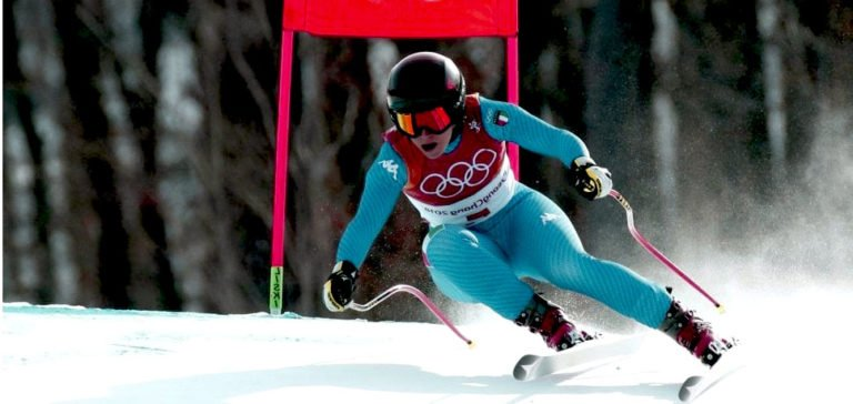 Storie di Sport. Le origini del mito dello sci italiano