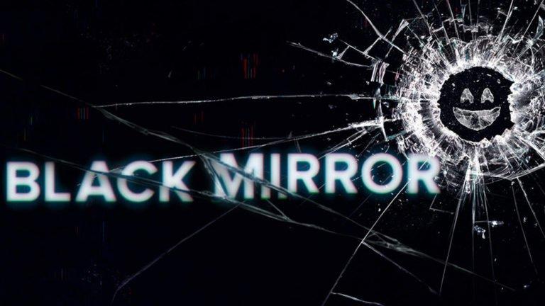 Cosa manca in Black Mirror 4?
