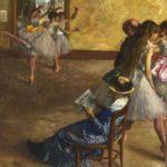 Impressionismo e Avanguardie: a Palazzo Reale di Milano i capolavori del Philadelphia Museum of Art