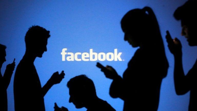 Facebook e il caso Cambridge Analytica. Ma ce l'abbiamo ancora una vita privata?