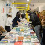 Milano e i libri, quanto amore