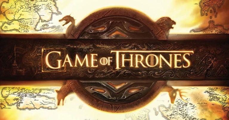 Game of Thrones: il potere è donna