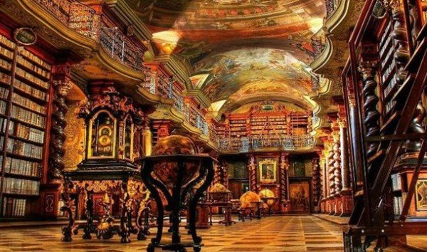 Biblioteca dei Girolamini, 6 milioni per la rinascita
