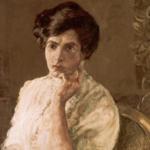 Il «caso Deledda»: un Nobel può essere dimenticato?
