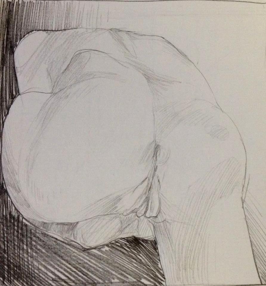 Nero sesso disegni BBW cum porno foto
