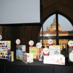 Bologna torna a stupire con la sua Children's Book Fair