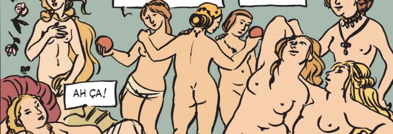 Cartoon sesso grafica Milf Sesso vidio