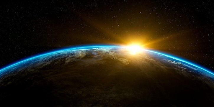 Perché «Interstellar» ci ricorda «2001: Odissea nello spazio»