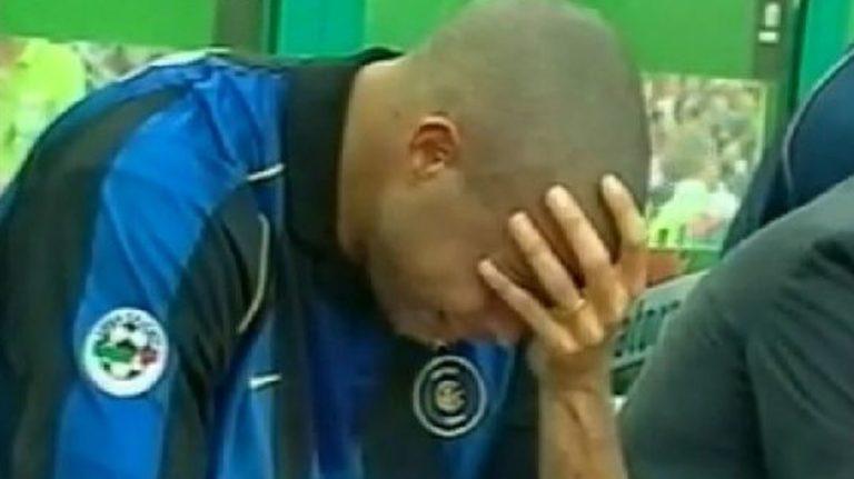 Le volate scudetto più celebri della Serie A