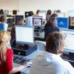 Scuola digitale, a che punto siamo?